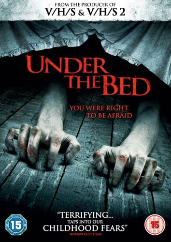 under-the-bed-DVD