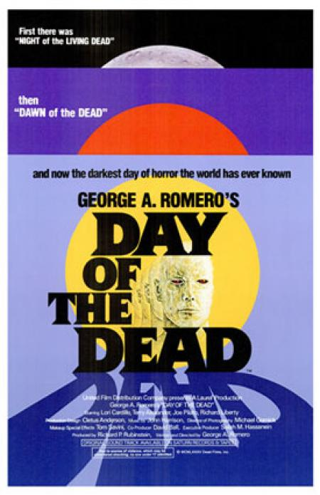 110712_344020_Day_of_the_Dead_(film)_poster_1310519733
