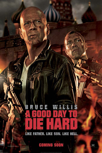 good_day_to_die_hard_poster