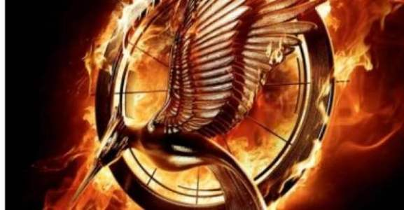 catching fire3