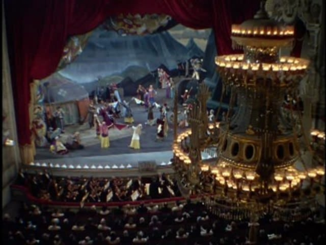 eG5lY3NmMTI=_o_le-prince-masque-du-caucasus-from-phantom-of-the-opera-