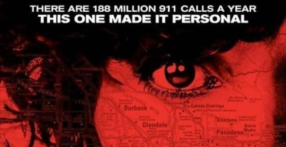 the call2