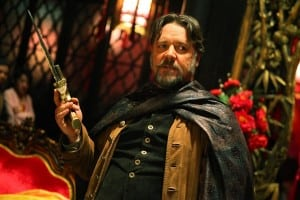 Man-with-the-iron-Fists-Russell-Crowe-as-Jackknife