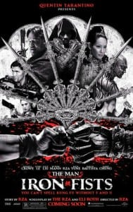 the-man-with-the-iron-fists-directed-by-rza-official-trailer-official-poster1