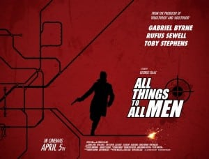 all-things-to-all-men-poster02