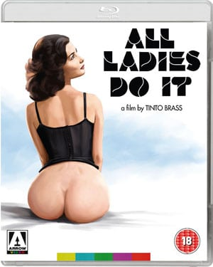 all-the-ladies-do-it