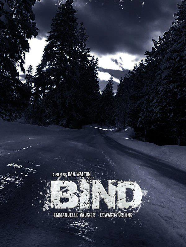 bind-poster