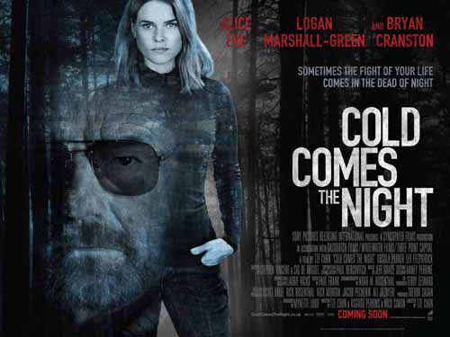 Cold-Comes-The-Night