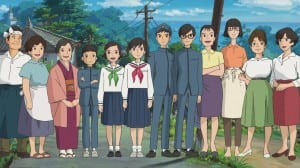 DI-From-Up-On-Poppy-Hill-7-DI-to-L10