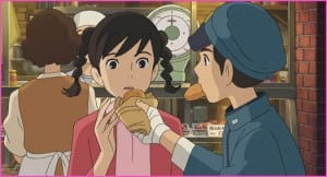 From-Up-On-Poppy-Hill-Trailer