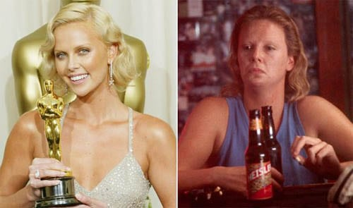 charlize-theron-aileen-wuornos