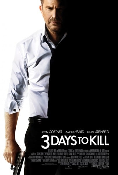 3-days-to-kill-poster-405x600