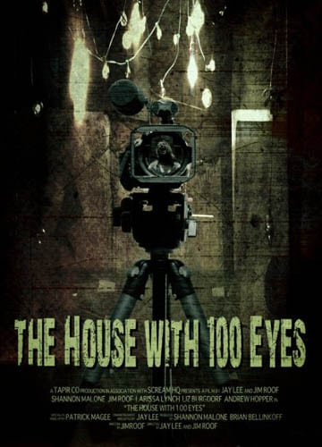 the-house-with-100-eyes