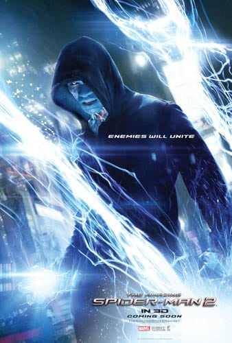 amazing-spider-man-2-character-poster-electro