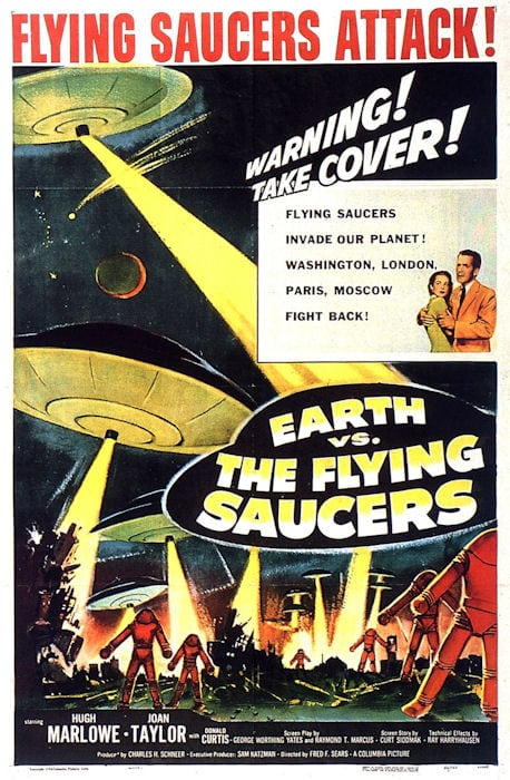 earth_vs_the_flying_saucers_big