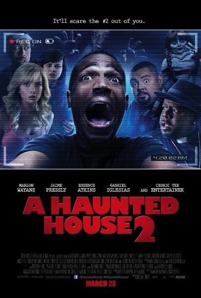 haunted_house_two_ver2_xlg