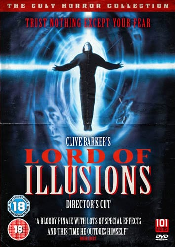 lord-of-illusions