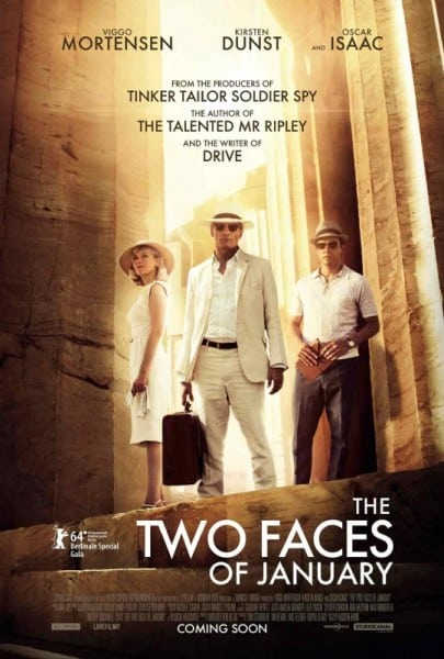two-faces-of-january-poster-405x600