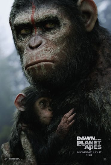 dawn-of-the-planet-of-the-apes-teaser