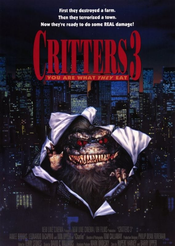 critters-3-movie-poster_zps52a5cd4f