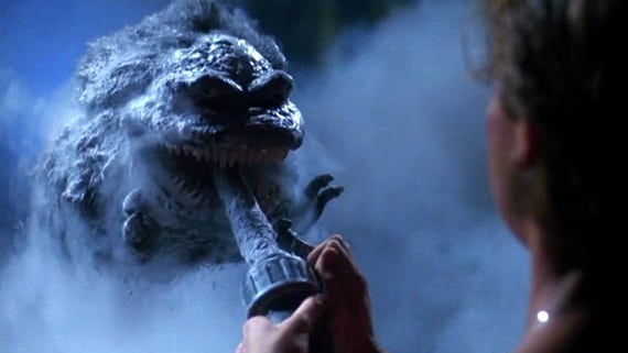 critters_4