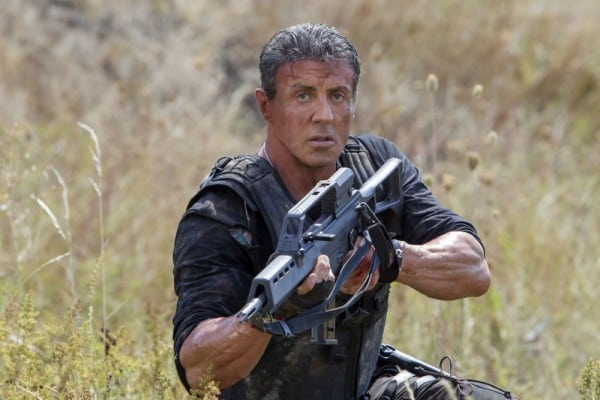 the-expendables-3-sylvester-stallone1-600x400