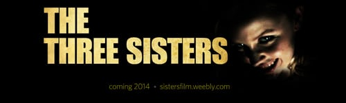 the-three-sisters