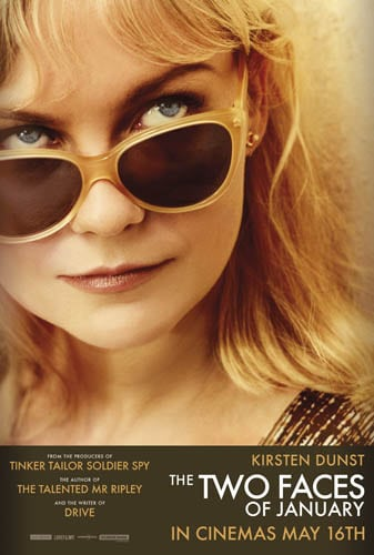 the-two-faces-of-january-kirsten
