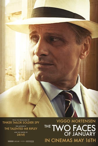 the-two-faces-of-january-viggo