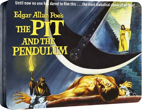 pit-and-the-pendulum