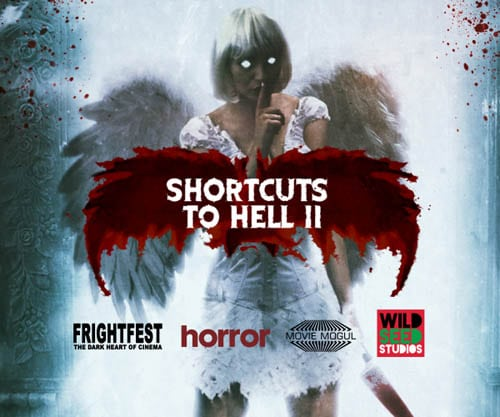 shortcuts-to-hell-2