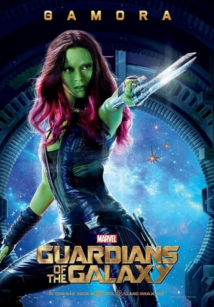 guardians-of-the-galaxy-poster-gamora-419x600