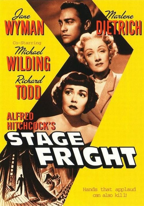 stage-fright-1950