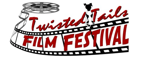twisted-tails-film-festival