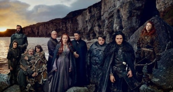 Game-Of-Thrones1-750x400
