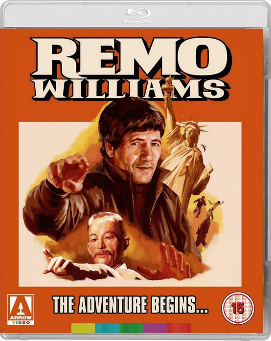 Remo-Williams-The-Adventure-Begins-Blu-Ray-Release-Date