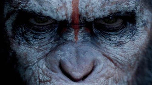dawn-of-the-planet-of-the-apes-caesar-face