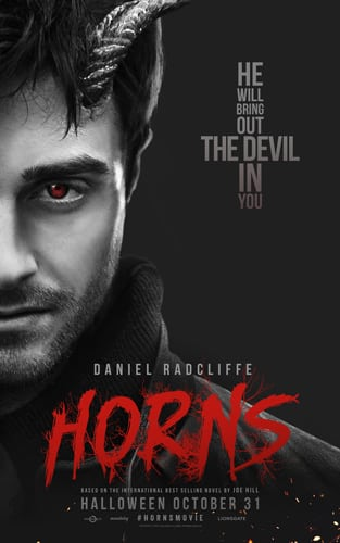 Horns_Character_Radcliffe