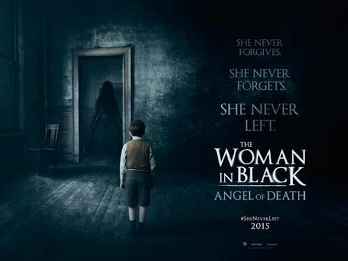 the-woman-in-black-angel-of-death-quad