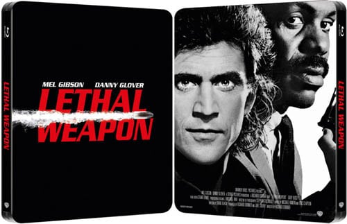 lethal-weapon-steelbook