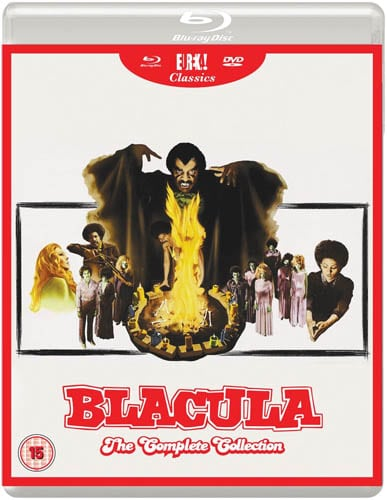 blacula-complete-collection