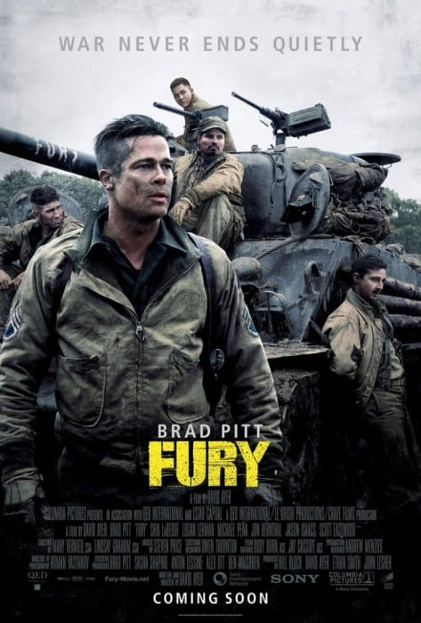 fury-poster2