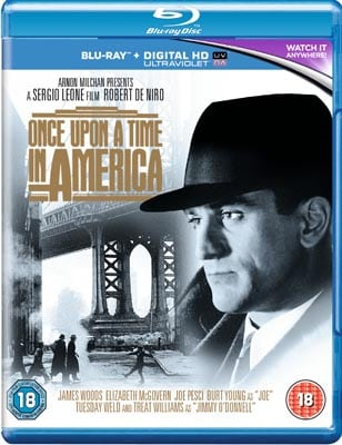 once-upon-a-time-in-america-bluray