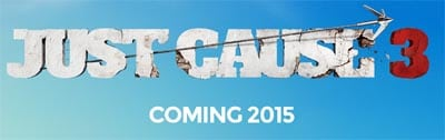 just-cause-3-title