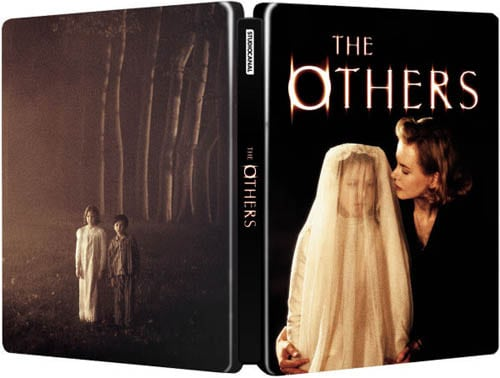the-others-steelbook