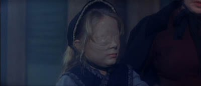 haunted-palace-deformed-blind-girl