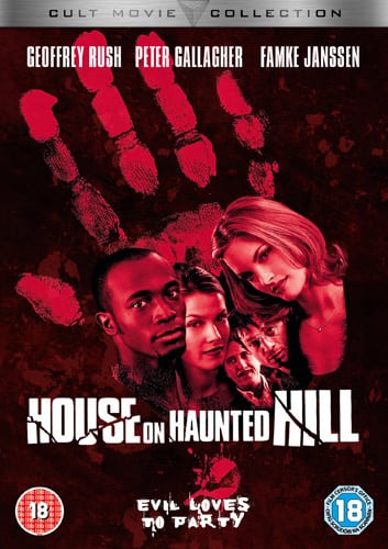 house-on-haunted-hill