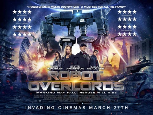 robot-overlords