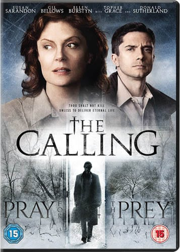 the-calling
