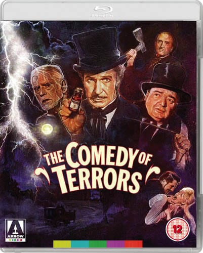the-comedy-of-terrors